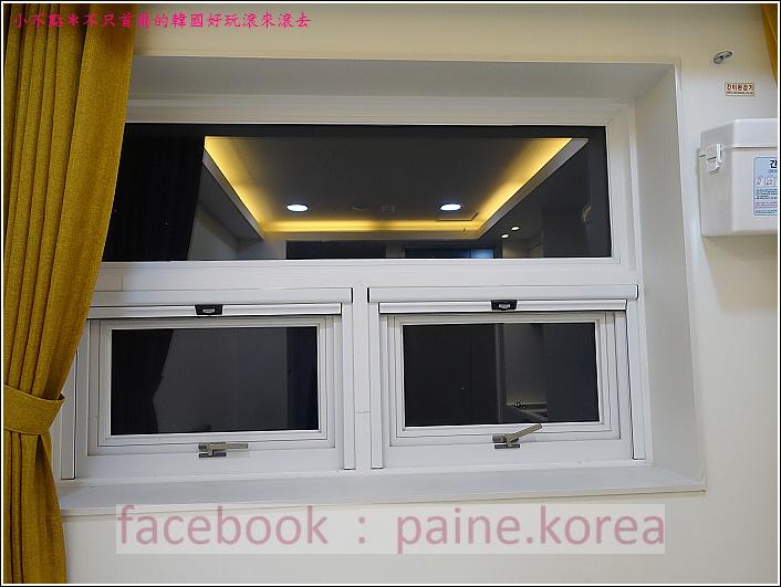 首爾D7 suite (23).JPG