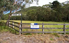 Sugarloaf 273 Old Wingello Road, Tallong NSW