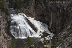 "Gibbon Falls • <a style=""font-size:0.8em;"" href=""http://www.flickr.com/photos/63501323@N07/17625265984/"" target=""_blank"">View on Flickr</a>"
