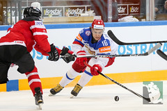 """IIHF WC15 GM Russia vs. Canada 17.05.2015 048.jpg • <a style=""""font-size:0.8em;"""" href=""""http://www.flickr.com/photos/64442770@N03/17643310929/"""" target=""""_blank"""">View on Flickr</a>"""