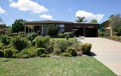 16 McCoullough Drive, Tolland Heights, Wagga Wagga NSW