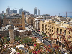 Beirut!