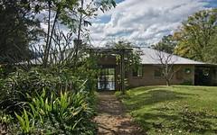 2819 Dunoon Road, Upper Coopers Creek NSW