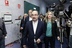 Jornada electoral (38)