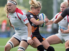 O5223383 (roel.ubels) Tags: amsterdam sport rugby seven sevens 7s irb topsport
