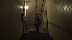 WDPD 3 (evsmitty) Tags: buddyholly johnmueller winterdanceparty enfuegoentertainment enfuegofilms wdpd