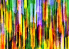 happiness is colors...HSS (LotusMoon Photography) Tags: light abstract motion blur color texture lines photoshop happy movement bright outdoor vibrant vivid joyful icm hss vividcolor intentionalcameramovement sliderssunday