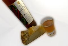 bomapi-torta-mele (Bomapi) Tags: di torta mele sicilia artigianali cannella liquori rosolio bomapi