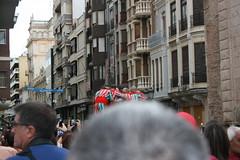 "Trobada de Muixerangues i Castells, • <a style=""font-size:0.8em;"" href=""http://www.flickr.com/photos/31274934@N02/18207010059/"" target=""_blank"">View on Flickr</a>"