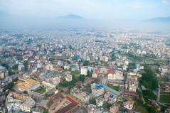 17042015-DSC_8417.jpg (seb.grd) Tags: nepal vacances kathmandu np npal centralregion