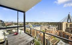 1105/21 Cadigal Avenue, Pyrmont NSW