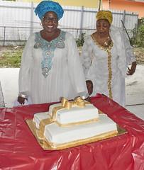 KareemotSalvador_46 (Jaafar Williams) Tags: miami nigeria muslims yoruba nigerians lagosians canonfd24mm yorubapeople nigerianmuslims