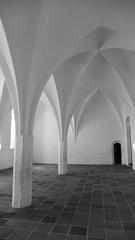 Hmeen linna , old Finnish castle (Mika Lehtinen) Tags: old castle century finland room bricks kings 1200 13th linna hmeenlinna slott tavastehus hmeen tavaste