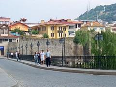 Trabzon_Turkey (13) (Sasha India) Tags: turkey tour trkiye turquie trkorszg trkei gira trabzon turqua  wisata  wycieczka turcja        turki