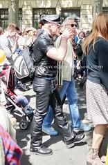 bootsservice 16 470719 (bootsservice) Tags: paris gay pride marche des fierts bottes cuir boots leather motards motos motorcyclists motorbiker caoutchouc rubber uniforme uniform orlando