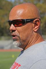 D156945A (RobHelfman) Tags: crenshaw sports football highschool losangeles practice