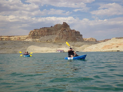 hidden-canyon-kayak-lake-powell-page-arizona-southwest-IMGP2713