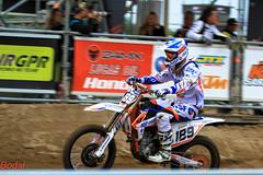 MXGP Lommel 2016 (bodsi) Tags: bodsi mx motocross mx2 mxgp moto motorbike motorcycles lommel lommelmx bike belgium bodsimx