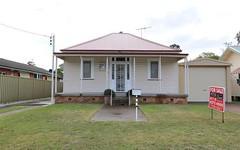 26 Doyle Street, Singleton NSW