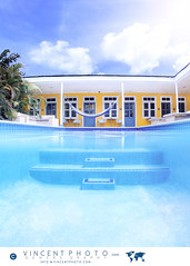 Outdoor pool at the Boutique Hotel 't Klooster in Willemstad, Curacao. (Vincent Demers - vincentphoto.com) Tags: abcislands accomodation amriquedusud antilles antillesnerlandaises boutiquehoteltklooster carabes caribbean caribbeanisland chilling curacao curaao destinationdevoyage destinationtouristique dutchcaribbean dutchcaribbeanisland dtente hamac hammock hotel hoteltklooster hbergement iledescarabes kingdomofthenetherlands netherlandsantilles outdoorpool photodevoyage photographiedevoyage pietermaai pietermaaidistrict piscine piscineextrieure pool quartierpietermaai relaxation relaxer relaxing royaumedespaysbas southamerica tourism tourisme travel traveldestination travellocation travelphoto travelphotography trip voyage willemstad activeon activeoncamera underwater sportcamera actioncamera cw