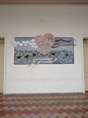 Santa Tecla (dustin.whittle) Tags: elsalvador sansalvador santatecla sansalvadorelsalvador