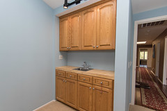 DSC00970-34 (jeffreyAdiamond) Tags: california park house home real for estate sale conejo valley thousand newbury thousandoaks