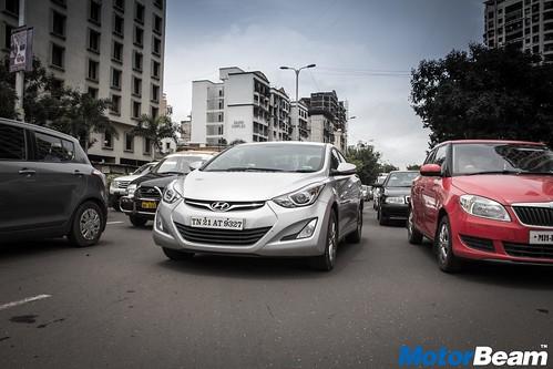 Hyundai-Elantra-Facelift-Long-Term-05