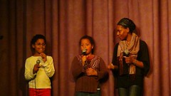 AFRICA YOUTH DAY/ Berlin 2011 (NGAF) Tags: candela cultur gng ngaf