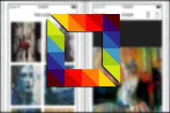 تطبيق Lucid تطبيق جديد منافس لPrismaوافضل منه [يستحق التجربه] http://www.subtk.com/2016/08/lucid-prisma.html (alaaahmed5) Tags: تطبيق lucid جديد منافس لprismaوافضل منه يستحق التجربه httpwwwsubtkcom201608lucidprismahtml