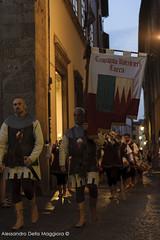 Paliospaolino16_016LR (Alessandro Della Maggiora) Tags: italy italian lucca medieval tuscany medievale palio medioevo ital balestrieri sanpaolino spaolino paliodellabalestraantica