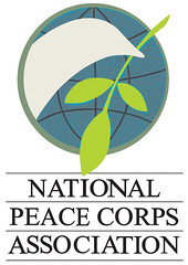 National Peace Corps Association (rileymillion) Tags: graphicdesign illustrations nationalpeacecorpsassociation peacecorps designportfolio productbranding combinationmark logodesign posterdesign adobeillustrator vectorart commercialwork