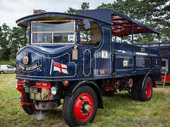 IMG_2269_Weeting Steam Engine Rally 2016 (GRAHAM CHRIMES) Tags: weeting weetingsteamenginerally2016 weetingsteamrally2016 weetingrally2016 2016 weeting2016 steamrally steamfair showground steamengine traction transport tractionengine tractionenginerally heritage historic classic photography photos preservation countryshow steam vintage vehicles vehicle suffolk sentinel super steamwaggon hmssultan 8393 1930 dx9048