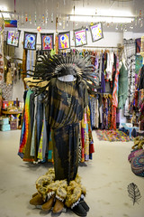 KIKI Vincentia (Visit Shoalhaven) Tags: shopping relax fun bay coast clothing south feather boutique newsouthwales colourful kiki jervis headdress shoalhaven vincentia unspoilt familyactivities shoalhavenholidays jervisbayblenheimbeach