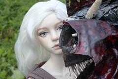 IMG_1435 (anj_despair) Tags: rian dollstown