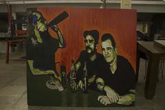 TG16_0051 (Julien Gil Vega) Tags: grafica cubana grabados xilografia