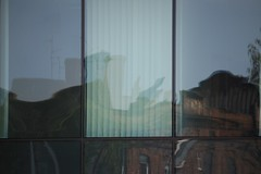 _MG_8126K (grzegorz_63) Tags: windows reflection buildings canon70d