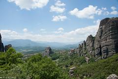 _DSC5520 (ScanianPix) Tags: greece parga vacation juni juli 2016 d700 grekland inlst160705 meteora semester