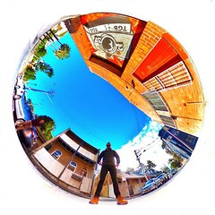 'The only way to do great work is to love what you do. If you haven't found it yet, keep looking. Don't settle. As with all matters of the heart, you'll know when you find it.' - Steve Jobs (LIFEin360) Tags: lifein360 theta360 tinyplanet theta livingplanetapp tinyplanetbuff 360camera littleplanet stereographic rollworld tinyplanets tinyplanetspro photosphere 360panorama rollworldapp panorama360 ricohtheta360 smallplanet spherical thetas 360cam ricohthetas ricohtheta virtualreality 360photography tinyplanetfx 360photo 360video 360
