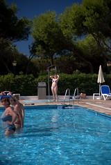 08020859 Menorca hols_01 -1 (light&shade2) Tags: menorca spain gezz potraits sun sea nikond750