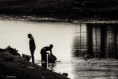 Early morning laundry in the Bani River - Djenne, Mali (Phil Marion (80 million views - thank you all)) Tags: djenne mali philmarion 5photosaday beautiful candid beach woman girl boy redditmudmudmud 裸 schlampe 懒妇 나체상 फूहड़ 벌거 벗은 desnudo nackt nu teen निर्वस्त्र 裸体 ヌード नग्न nudo ਨੰਗੀ голый khỏa thân جنسي 性感的 malibog セクシー 婚禮 hijab nijab burqa telanjang обнаженный сексуальный tranny عري explored nude naked sexy برهنه وقحة chubby young nubile slim plump sex nipples ass hot xxx boobs dick dink upskirt bondage fuck