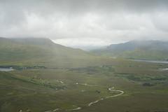 DSC_0337_edited (Conor Lawless) Tags: kylemore lough loughermore garraun altnagaighera connemara county galway ireland