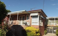 53 Lambie Street, Tumut NSW