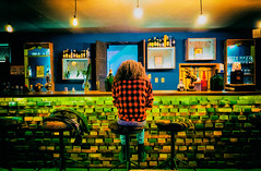 De Bar em Bar (JAIRO BD) Tags: asuncion assuno paraguai paraguay bar jbd