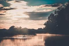 DSCF2587 (peterulrich.net | Berlin Webdesigner) Tags: spree brandenburg kajak kayak kajaktour kayaktour kajaktrip kayaktrip gumotex gumotexswing2 kanu schlauchkajak peterulrichnet 2016 august schlauch fluss river