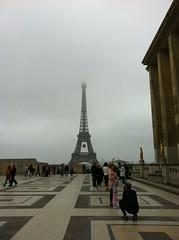 IMG_0969 (saira_b) Tags: paris latoureiffel eiffeltower trocadero