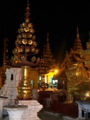 Shwezigon_Paya_ Bagan (Sasha India) Tags: myanmar burma bagan pagan pagoda shwezigon shwezigonpagoda asia buddhism μιανμάρ ταξίδι মায়ানমার ভ্রমণ баган паган бирма мьянма пагода храм буддизм путешествие путешествия подорожі подорож мандри азия մյանմար ճանապարհորդություն ミャンマー 旅行 พม่า การท่องเที่ยว மியான்மார் பயண म्यांमार यात्रा 미얀마