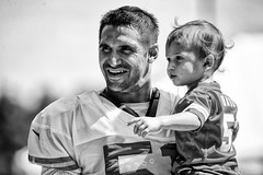 2016 Faces of Training Camp-60 (Mather-Photo) Tags: 2016 andrewmather andrewmatherphotography blackandwhite chiefs chiefskingdom chiefstrainingcamp closeup colorless faces football helmetoff kcchiefs kansascitychiefs matherphoto monochrome nfl sportsphotography summer team trainingcamp