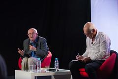 Les Entretiens de Solfrino Marcel Gauchet et Henri Weber (Parti socialiste) Tags: entretiens de solfrino marcel gauchet henri weber la crise gauche socialiste comment sen sortir