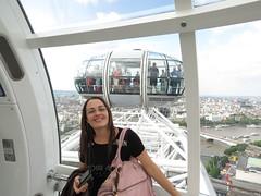 _2014_06_20_18_15_48 (Ricardo Jurczyk Pinheiro) Tags: inglaterra londoneye londres mariacludia cabine rodagigante mariacludia