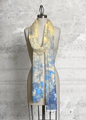 57c0aa684d5f736925511098_1024x1024 (fazio_annamaria) Tags: vida voice fashion design collection bag tote